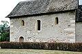 Gratschach Spolien Kirchensuedwand 01.jpg
