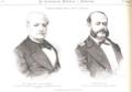 Grau-De-la-puerta-1879.png