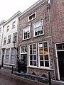 Grave Rijksmonument 17228 Hamstraat 7.JPG