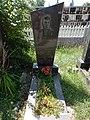 Grave of Danylo Dydenko (2).jpg