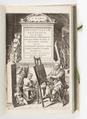 Graverat titelblad - Skoklosters slott - 93360.tif