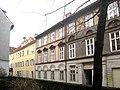 Graz salzamtsgasse me 8.3..2009 067 (9).jpg