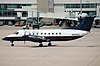 Great Lakes Airlines EMB120 N293UX.jpg