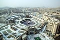 Great Mosque of Mecca1.jpg