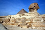 Great Sphinx of Giza 0912.JPG