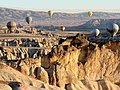 Great moments in Cappadocia.jpg
