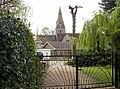Greatford church - geograph.org.uk - 487300.jpg