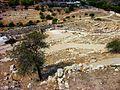Greece-0396 (2215909818).jpg
