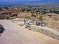 Greece-0404 (2215918006).jpg