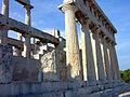 Greece-1179 (2216602508).jpg