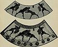Greek athletic sports and festivals (1910) (14790178493).jpg