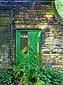 Green Door (2626113892).jpg