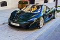 Green P1 (28261330772).jpg