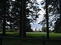Green Park Provincial Park (465585950).jpg