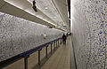 Green Park tube station MMB 04.jpg
