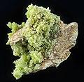 Green Pyromorphite, from Daoping Mine, China. 4 x 3 cm.jpg