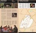 Greenbelt, Greenbelt Park, Maryland, official map and guide LOC 95685504.tif