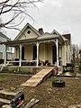 Greenwood Terrace, Linwood, Cincinnati, OH (46691867914).jpg