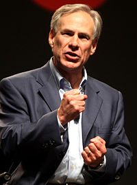 Greg Abbott by Gage Skidmore.jpg