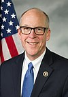 Greg Walden official photo (cropped).jpg