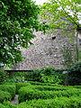 Greifensee ZH - Landenberghaus IMG 2475.JPG