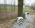 Grenzstein 59 KSKP.jpg