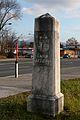 Grenzstein Saalbrücke-1.jpg