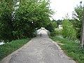 Grigiškės, Lithuania - panoramio (22).jpg