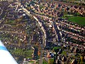 Grimsbury, Middleton Road from the air - geograph.org.uk - 1431835.jpg