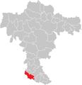 Großebersdorf in MI.png