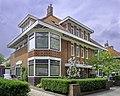 Groningen - Oranjesingel 5-6.jpg