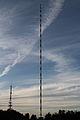 Grosser Sendemast Muehlacker 15092011 3.JPG