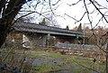 Grosvenor Rd Bridge - geograph.org.uk - 1070390.jpg