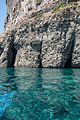 Grotte - Pantelleria, Trapani, Italia - 15 Agosto 2016.jpg