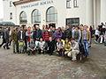Group Photo 03.JPG