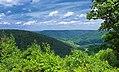 Grugan Hollow Road Vista (14192470030).jpg