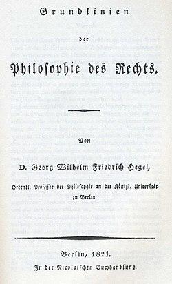 Filosofia Do Direito Wikipédia A Enciclopédia Livre