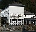 Grundschule Steinwiesen und Mittelschule Oberes Rodachtal - panoramio.jpg