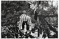 Grundsteinlegung des Kurhauses in Abbazia.jpg