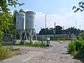 Grunewald - Cordesstrasse - geo.hlipp.de - 40578.jpg