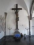 Grupello Kreuz.jpg