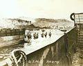 Guam USMC Photo No. 1-7 (21003885054).jpg