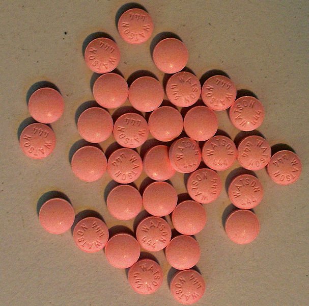File:Guanfacine tablets.jpg