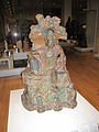 Guanyin at Royal Ontario Museum (6222386306).jpg