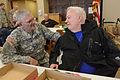Guardsmen bring good tidings, cheer to North Dakota veterans home 141212-Z-ZZ999-006.jpg