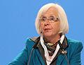 Gudrun Heute-Bluhm CDU Parteitag 2014 by Olaf Kosinsky-3.jpg