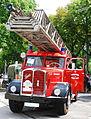 GuentherZ 2012-06-23 0054 Wien15 TechnMuseum Saurer Feuerwehrfahrzeug.jpg