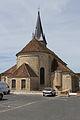 Guignes - Eglise - IMG 2152.jpg