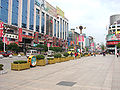 Guilin-main street.jpg