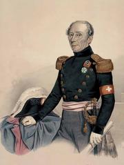 Guillaume Henri Dufour (Irminger).png